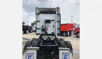2009 INTERNATIONAL PROSTAR TANDEM AXLE SEMI SLEEPER TRACTOR IN MIAMI, FL full