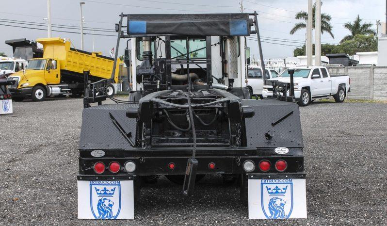 2004 STERLING CONDOR ROLL-OFF TRUCK IN MIAMI, FL full