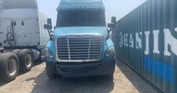 2016 FREIGHTLINER CASCADIA LOCATED IN FONTANA, CA