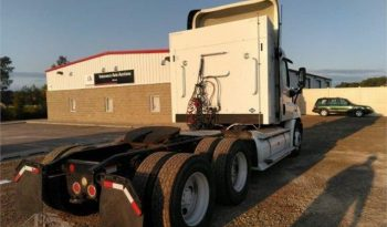 2015 FREIGHTLINER CASCADIA 125 In Indianapolis, IN full